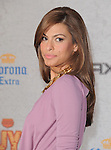 Eva Mendes at The Spike TV's Guys Choice Awards held at Sony Picture Studios in Culver City, California on June 04,2011                                                                               © 2011 Hollywood Press Agency