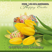 Isabella, EASTER, OSTERN, PASCUA, photos+++++,ITKE161423-BSTRWSK,#e# easter tulips