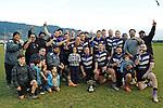 2018 League Final - Victory v Wairau