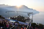 Ravello Festival - Download HD photos