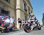 2015/08/13_Gran Premio de la República Checa
