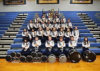 Band, Team & Individual's 8/16/19