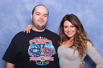 Cerina Vincent_gallery