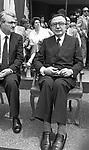 PREMIO CINECITTA  1983