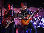 Rock For Ryan @ The Venue, McHugh's