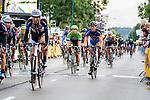 Arnhem Veenendaal Classic , UCI 1.1, Veenendaal, The Netherlands, 22 August 2014, Photo by Thomas van Bracht / Peloton Photos