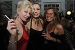 MARILENA PISTILLI<br /> COMPLEANNO SALVATORE D'AGOSTINO<br /> HOTEL MAJESTIC ROMA 2011
