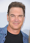 Patrick Warburton at The Universal Pictures' L.A. Premiere of TED held at The Grauman's Chinese Theatre in Hollywood, California on June 21,2012                                                                               © 2012 Hollywood Press Agency