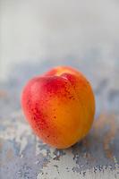 Gastronomie générale / Diététique / Abricot  Vanille, bio //  General gastronomy / Diet / Apricot Vanilla, organic