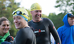 220 Triathlon Magazine columnist Martyn Brunt takes part in the first ever ISOMAN Triathlon event. <br /> ISOMAN Triathlon event 2015 - Martyn Brunt - 18-July-2015 - Worcestershire - England<br /> <br /> Ian Cook - IJC Photography<br /> www.ijcphotography.co.uk<br /> Mobile: 07599826381<br /> Email: iancook@ijcphotography.co.uk