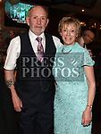 Ken & Breda Brady 50th Wedding Anniversary
