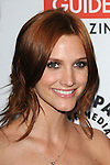 Ashlee Simpson-Wentz at The Paley Fest : Fall TV Preview Party presented by TV Guide of The CW - The Vampire Diaries & Melrose Place held at The Paley Center in Beverly Hills, California on September 14,2009                                                                   Copyright 2009 DVS / RockinExposures