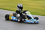 Kartsport Nelson Points Rd 4, 24 July