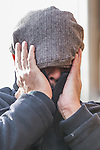 © Joel Goodman - 07973 332324 . KUTAB MIAH pictured arriving at Bury Magistrates Court on 3rd March 2015 as today (4th February 2016) he is one of ten men convicted of serious sexual offences in Rochdale between 2004 and 2008 , as part of Operation Doublet , an investigation into child sexual exploitation in the region . The convictions relate to offences committed against eight victims who were aged between 13 and 23 at the time of the abuse . Photo credit : Joel Goodman