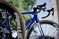 at the finish<br /> <br /> Stage 4: Reims to Nancy(215km)<br /> 106th Tour de France 2019 (2.UWT)<br /> <br /> ©kramon