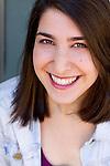 Headshots | Mia Canter Manhattan Beach CA 2012 _ 1.18.12
