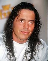 "Bret ""The Hitman"" Hart 1995<br /> Photo By John Barrett/PHOTOlink.net"