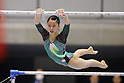 Artistic Gymnastics: 72nd All Japan Artistic Gymnastics Individual All-Around Championship 2018