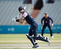 2021 Royal London Cup Cricket Lancashire v Middx August 3rd