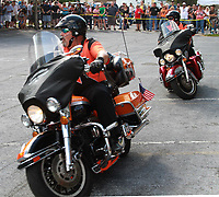 Cotee River5559.JPG<br /> New Port Richey, FL 10/13/12<br /> Motorcycle Stock<br /> Photo by Adam Scull/RiderShots.com