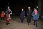 Consular Corps Reception hosted by the Right Honourable Nicola Sturgeon MSP Firs Minister for Scotland<br /> Pic Kenny Smith, Kenny Smith Photography<br /> Tel 07809 450119