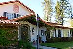 4.14.13 | Evening at Erna's Elderberry House | Rotary Oakhurst Fundraiser Event | Oakhurst CA