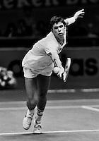 1984, ABN WTT, Schapers