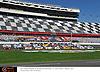 50th anniversaire 24 h Daytona 2012
