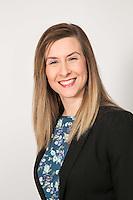 Natalie Howes of Gateley Leicester