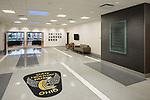 Ohio State Highway Patrol Training Academy | Feinknopf Macioce & Schappa