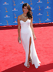 Brooke Burke  at The 62nd Anual Primetime Emmy Awards held at Nokia Theatre L.A. Live in Los Angeles, California on August 29,2010                                                                   Copyright 2010  DVS / RockinExposures