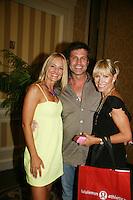 06-26-10 Daytime Emmy Gift Lounge #2