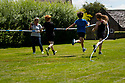 05/06/19<br /> <br /> Kirk Ireton School Sports Day<br /> <br /> All Rights Reserved: F Stop Press Ltd. +44(0)1335 418365   +44 (0)7765 242650 www.fstoppress.com