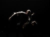 5th Copenhagen International Choreography Competition