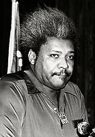 Montreal (Qc) Canada -  Canada. File photo  - Don King