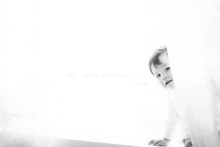 Lifestyle Portrait Candid Babies Toddlers and family photo session. Photography by Hee Jeong Savvides Photography in Newbury Berkshire UK.  HJSphotography