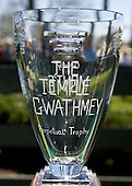 The Temple Gwathmey Cup, Middleburg, Va.