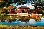 Tom Mackie, LANDSCAPES, LANDSCHAFTEN, PAISAJES, photos,+Asia, Byodoin Temple, Japan, Japanese, Tom Mackie, Worldwide, autumn, autumnal, building, buildings, composition, fall, frami+ng, horizontal, horizontals, landmark, landmarks, nobody, pond, red, reflect, reflection, reflections, seasons, temple, touri+st attraction, water, world wide, world-wide,Asia, Byodoin Temple, Japan, Japanese, Tom Mackie, Worldwide, autumn, autumnal,+building, buildings, composition, fall, framing, horizontal, horizontals, landmark, landmarks, nobody, pond, red, reflect, re+,GBTM190665-1,#l#, EVERYDAY