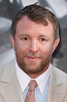 """director Guy Ritchie<br /> at the premiere of """"King Arthur:Legend of the Sword"""" at the Empire Leicester Square, London. <br /> <br /> <br /> ©Ash Knotek  D3265  10/05/2017"""