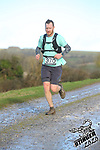 2020-03-01 Steyning Stinger 06 SB Course