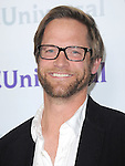 Matt Letscher attends  NBCUNIVERSAL PRESS TOUR ALL-STAR PARTY held at THE ATHENAEUM in Pasadena, California on January 06,2011                                                                   Copyright 2012  Hollywood Press Agency