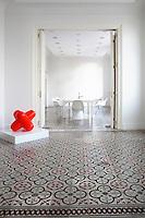 PIC_1691-CARABELLAS KIFISSIA NEW HOUSE PR