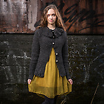Istex Photoshoot November 2015 / SQUARE