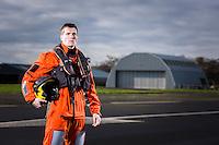 Survitec Group - Defence & Aerospace