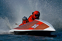 38-H   (Outboard Runabouts)