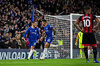 Chelsea v Bournemouth - Carabao Cup QF - 19.12.2018