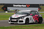VW Racing Cup : Snetterton : 29/30 August 2010