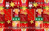 Alfredo, GPXK, paintings+++++,BRTOWP3802C,#GPXK#, GIFT WRAPS, GESCHENKPAPIER,,PAPEL DE REGALO, Christmas ,