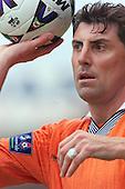 1999-07-17 Blackpool v St Mirren PSF