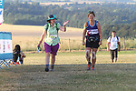 2018-07-14 Race to the Stones 25 CF Basecamp